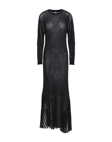 LOEWE - Long dress