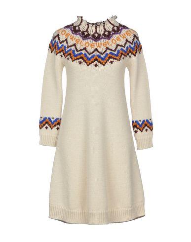 LOEWE - Short dress