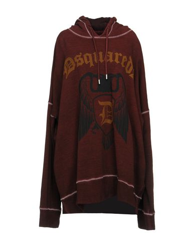 DSQUARED2 - Hoodie
