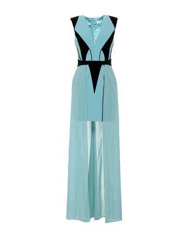 Elisabetta Franchi Dresses Long dress