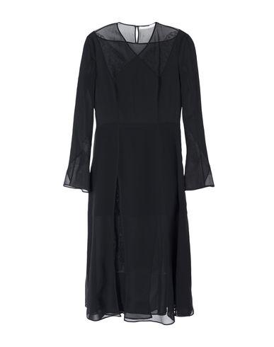 OLIVIER THEYSKENS - 3/4 length dress