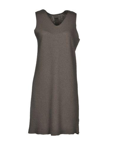 RICK OWENS - Kurzes Kleid
