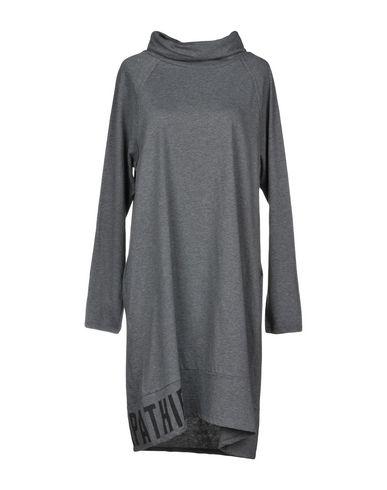 DRESSES - Short dresses Empathie 5fBwc1
