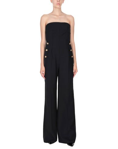 Alberta Ferretti Jumpsuit/One Piece   Jumpsuits And Overalls by Alberta Ferretti
