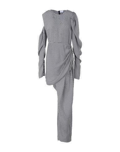 MAGDA BUTRYM - Μεταξωτό φόρεμα