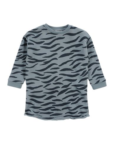 8525cb99af5b Stella Mccartney Kids Dress Girl 0-24 months online on YOOX United ...