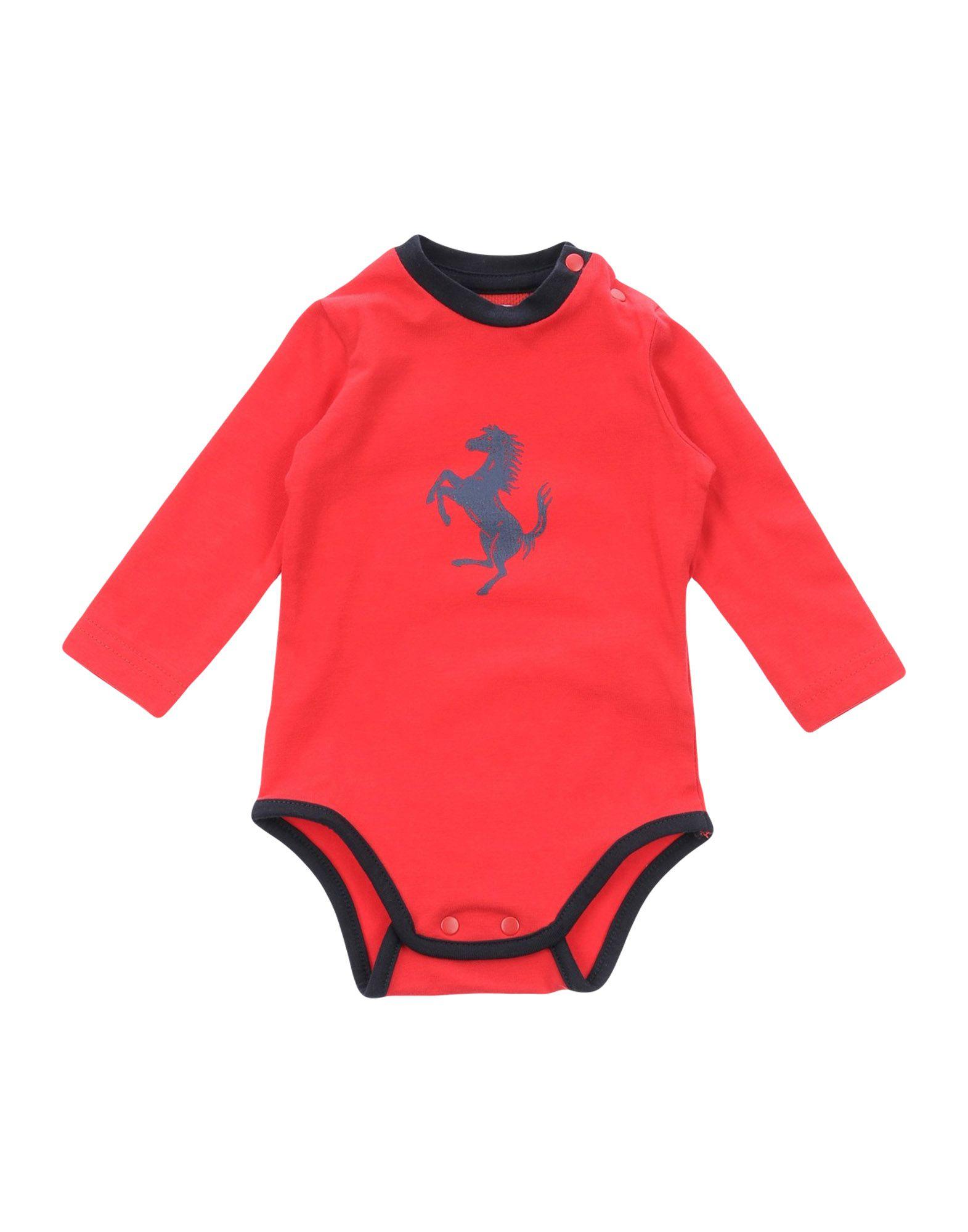 kids men cmp com rood jas skiwebshop ferrari heren ski jacket clothes