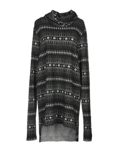 Robe Robe Noir Antonio Courte Courte Antonio Marras Noir Marras wvxx7aYq