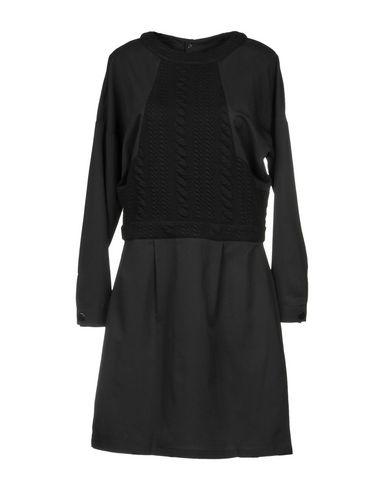 DRESSES - Short dresses N 5nHaXIqHaL