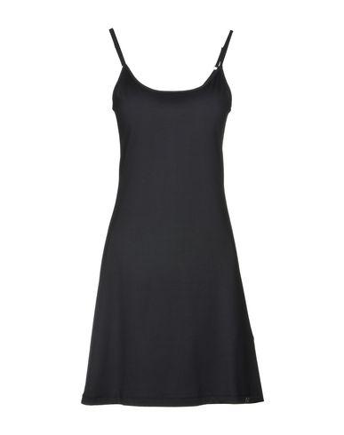 DRESSES - Short dresses N 9Zcevo9Gm8