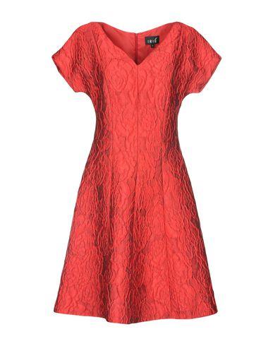 IRIE - Knee-length dress