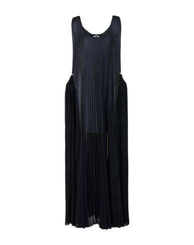 VERSUS VERSACE - Long dress