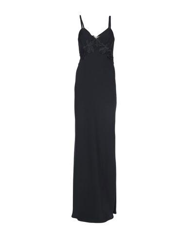 MAX MARA - Long dress