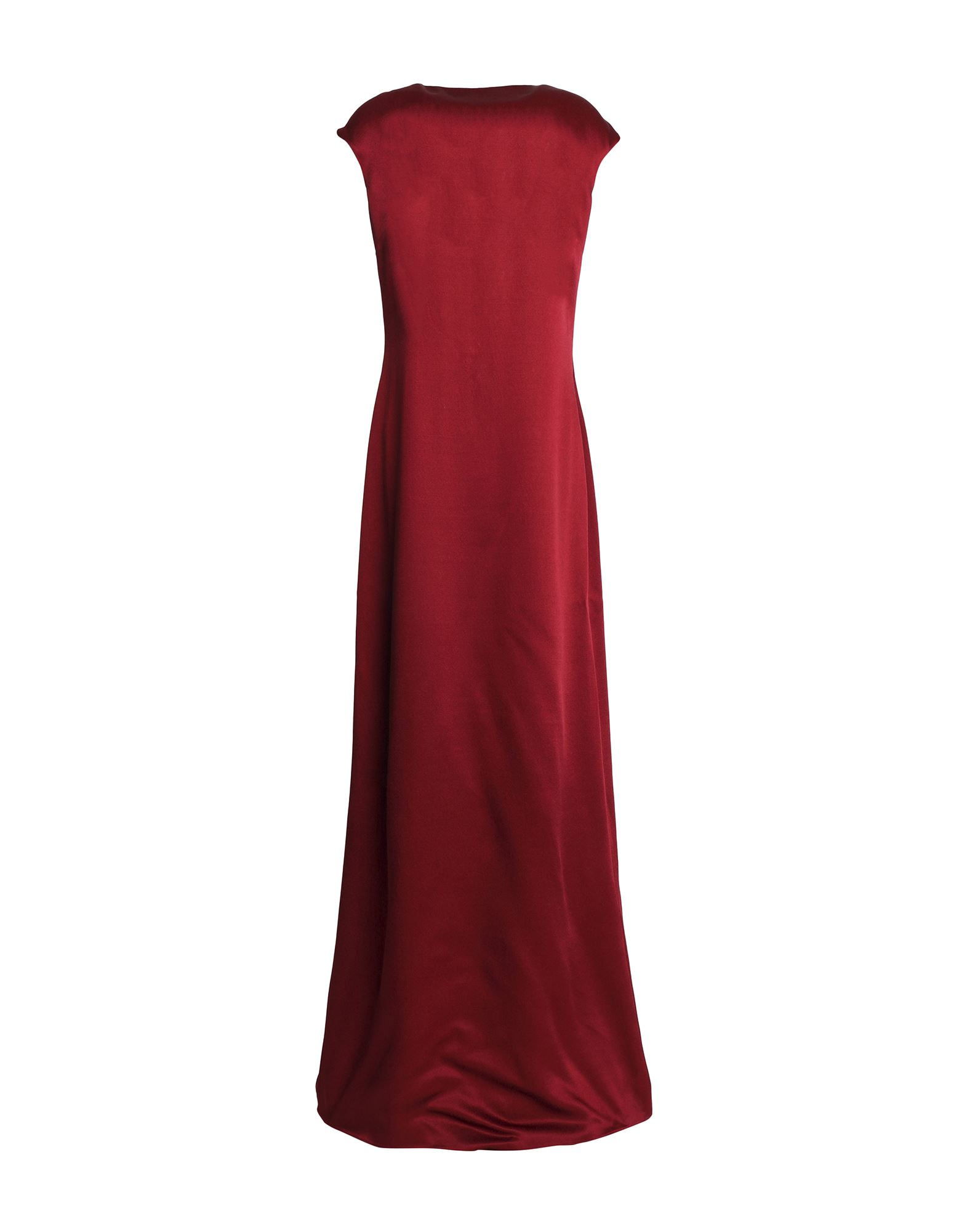 7cef37d7f1327 Rosetta Getty Long Dress - Women Rosetta Getty Long Dresses online ...