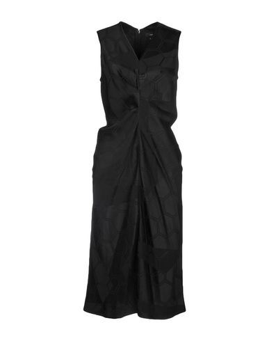 ISABEL MARANT - Knee-length dress