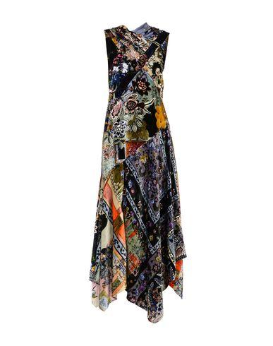 Erdem Midi-Kleid Damen - Midi-Kleider Erdem auf YOOX - 34867364UH