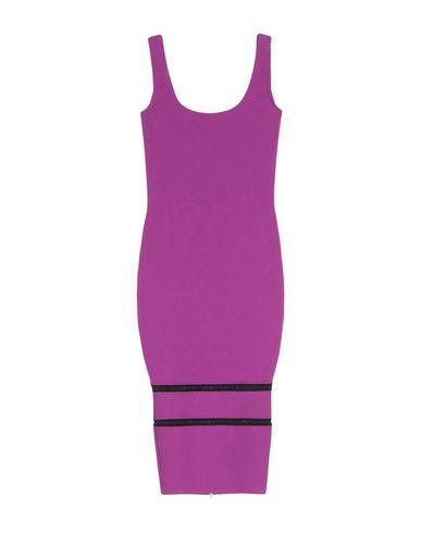 VICTORIA BECKHAM - 3/4 length dress