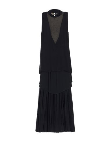 Proenza Schouler Long Dress   Dresses D by Proenza Schouler