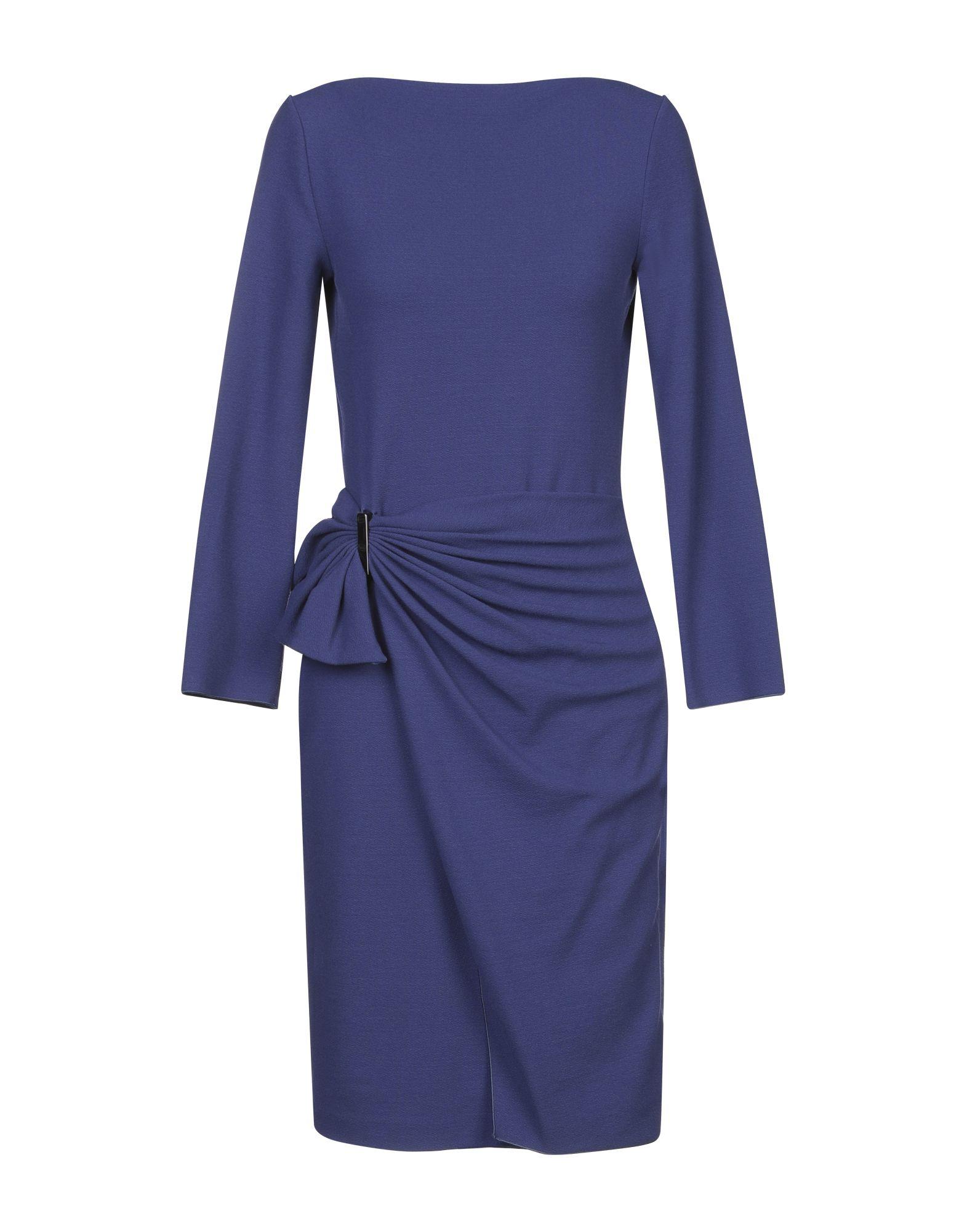 Vestito Al Al Ginoc o Armani Collezioni donna - 34867577SR  Spielraum