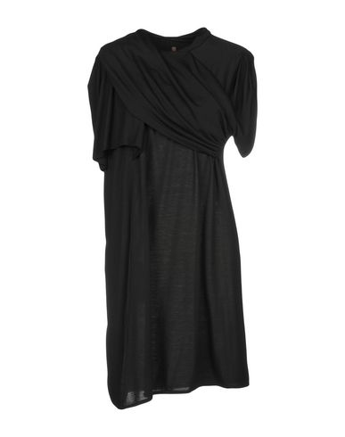 Rick Owens Lilies Short Dress   Dresses by Rick Owens Lilies
