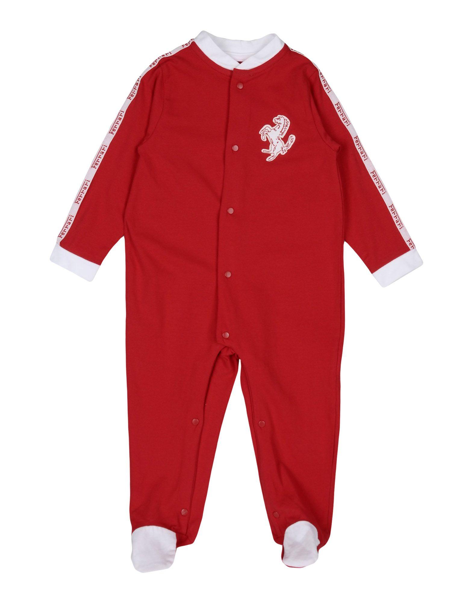 childrens zip daniel fleece red kids scudetto ferrari clothes one team puma ricciardo jacket bull cap clothing driver front formula product