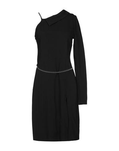 REDEMPTION - Knee-length dress