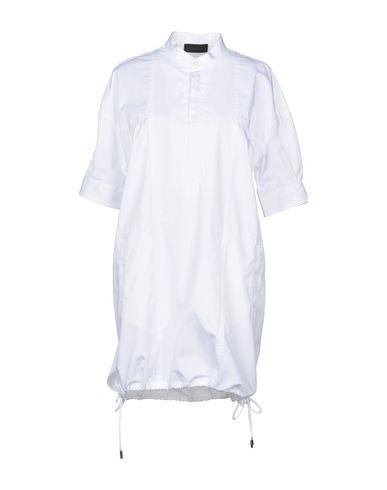 82fc9226e4a4 DIESEL BLACK GOLD Kurzes Kleid - Kleid | YOOX.COM