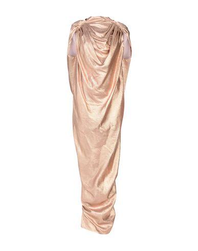 RICK OWENS - Long dress