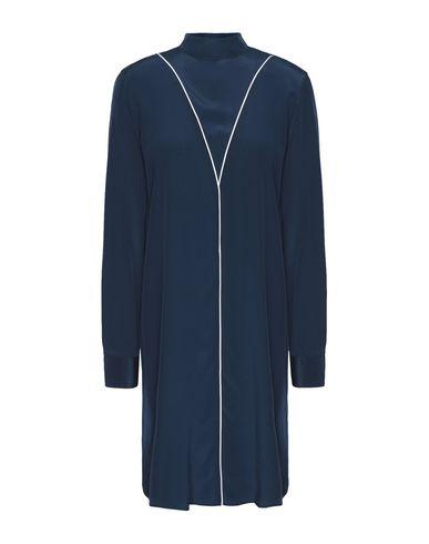 8 by YOOX - Κοντό φόρεμα