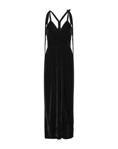8 by YOOX - Μακρύ φόρεμα