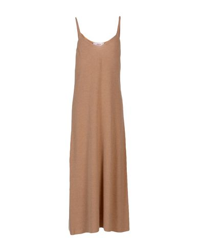 JUCCA - Long dress