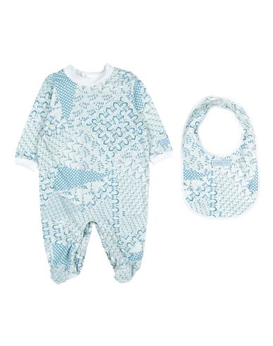 859ab7300e Missoni Kids Playsuit Boy 0-24 months online on YOOX United Kingdom