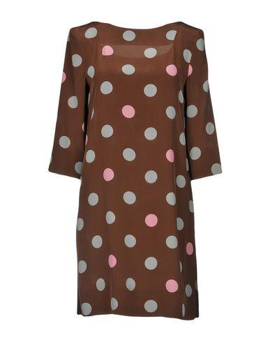 17606dbbf9bd Marni Short Dress - Women Marni Short Dresses online on YOOX Latvia -  34868751
