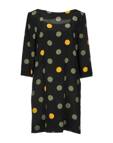 39a2ad52f609 Marni Short Dress - Women Marni Short Dresses online on YOOX United ...