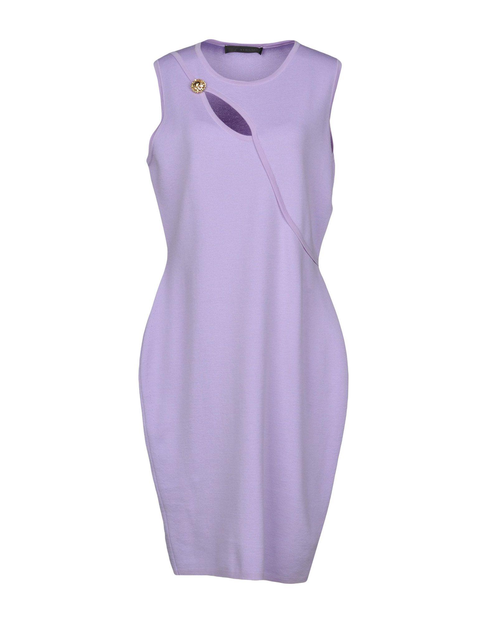 Vestito Al Al Ginoc o Versace donna - 34869307AR