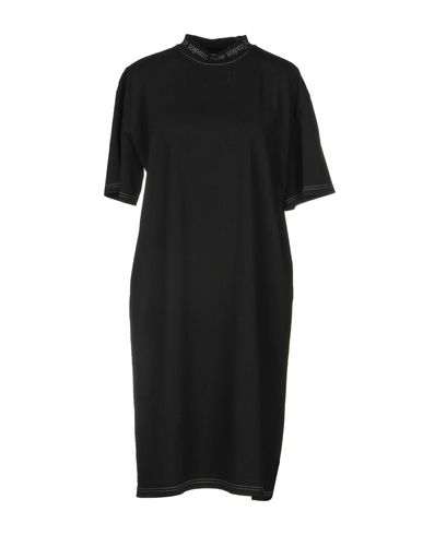 Knee Length Dress by Acne Studios