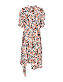 2312407661f3 Vestiti donna: abiti eleganti e vestiti da cerimonia, lunghi e corti ...