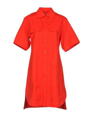 MARNI - Shirt dress