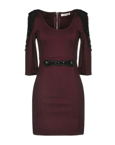 Pierre Balmain Short Dress - Women Pierre Balmain Short Dresses ... 0b66998fd
