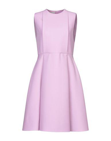 Valentino Dresses Knee-length dress