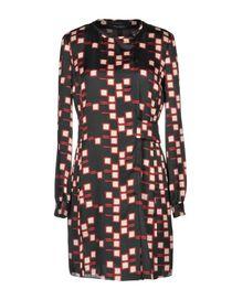Emporio Armani Robes - Emporio Armani Femme - YOOX 70c4a7a14a3