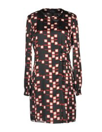 07a7cda040bf Emporio Armani Robes - Emporio Armani Femme - YOOX