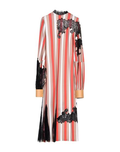 LOEWE - Long dress