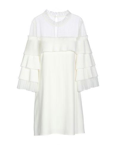 Alexis Short Dress   Dresses by Alexis
