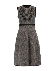2618d20888e84 ETRO - Knielanges Kleid Schnellansicht