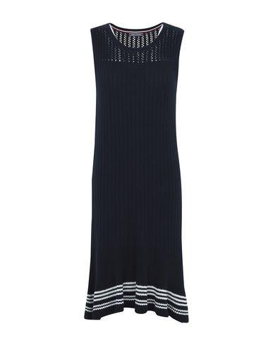 Tommy Hilfiger Knee Length Dress   Dresses D by Tommy Hilfiger
