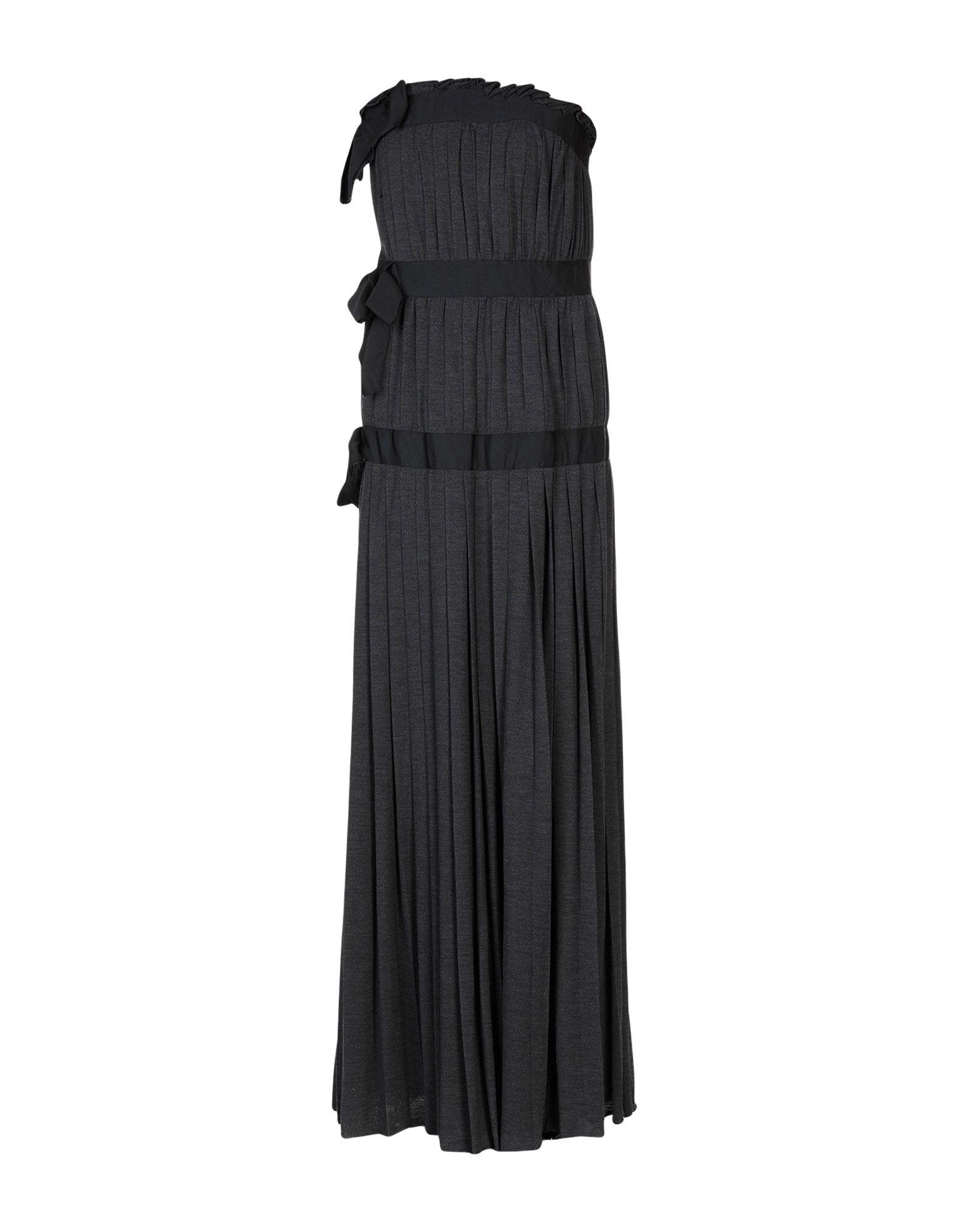 Vestito Lungo Lanvin damen - 34871963US