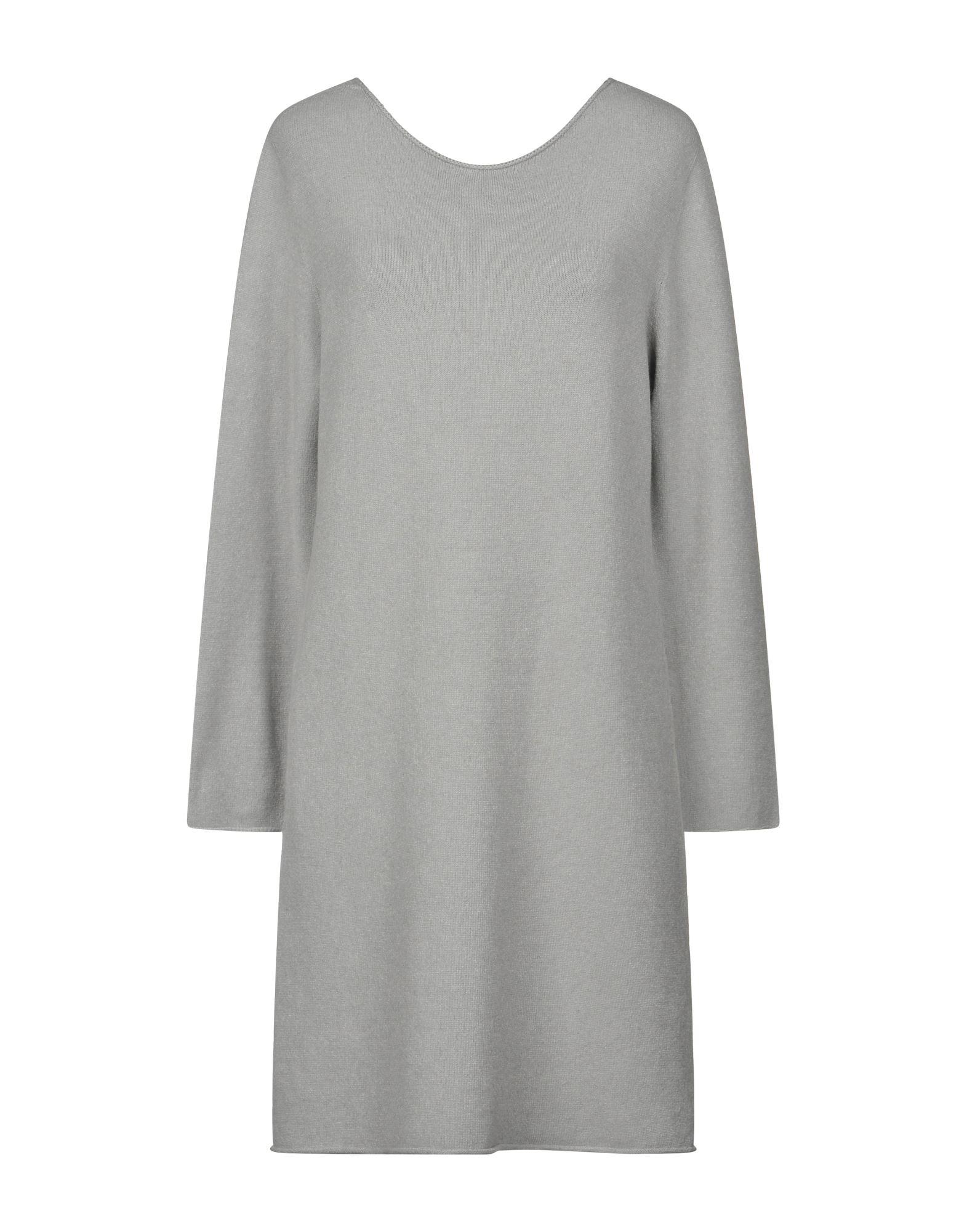 DRESSES - Short dresses NABABILA pPu3jBCa