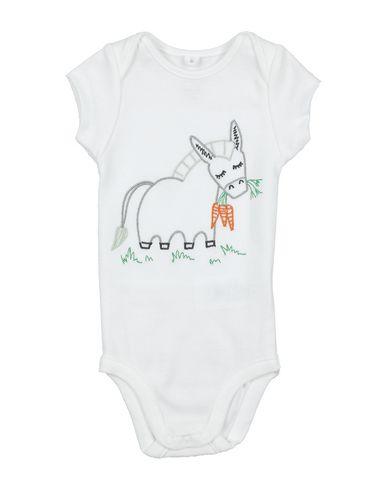 0e67d39db4b8 Stella Mccartney Kids Bodysuit Girl 0-24 months online on YOOX ...