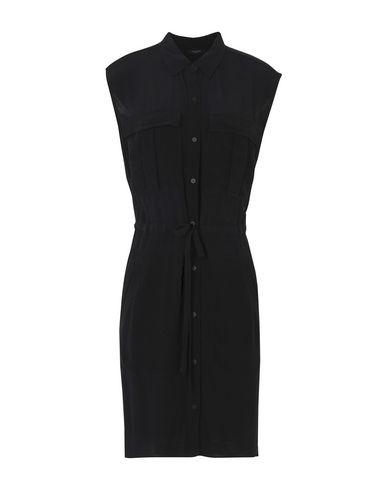 a088dd73d58 Allsaints Millie Slvles Dress - Shirt Dress - Women Allsaints Shirt ...
